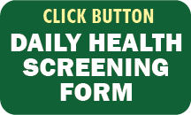 Daily Health Screening Form